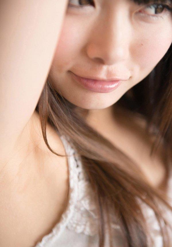 咲田ありなから改名した、なつめ愛莉 (7)