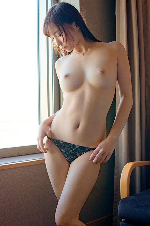 純情娘がハメまくり、吉川蓮 (4)