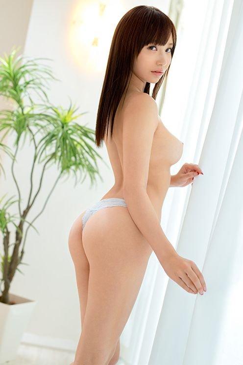 純情娘がハメまくり、吉川蓮 (6)