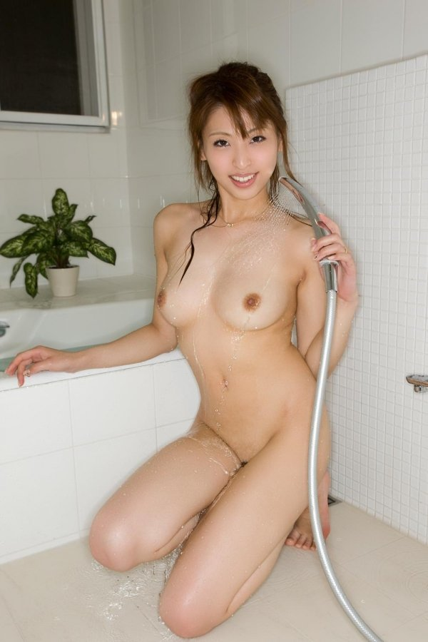 エキゾチックな美女、秋山祥子 (11)