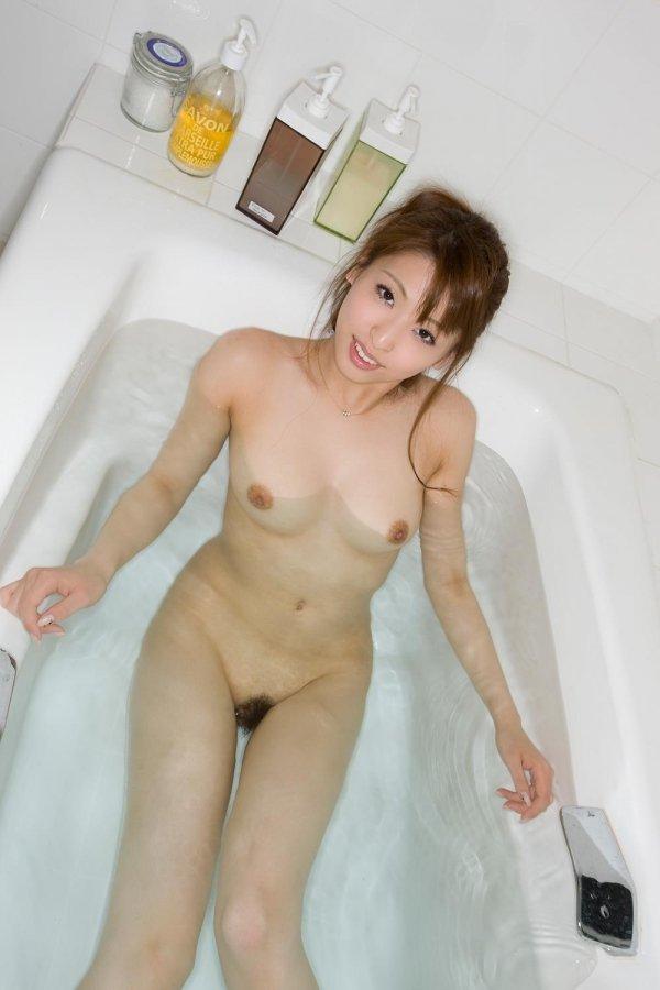エキゾチックな美女、秋山祥子 (14)