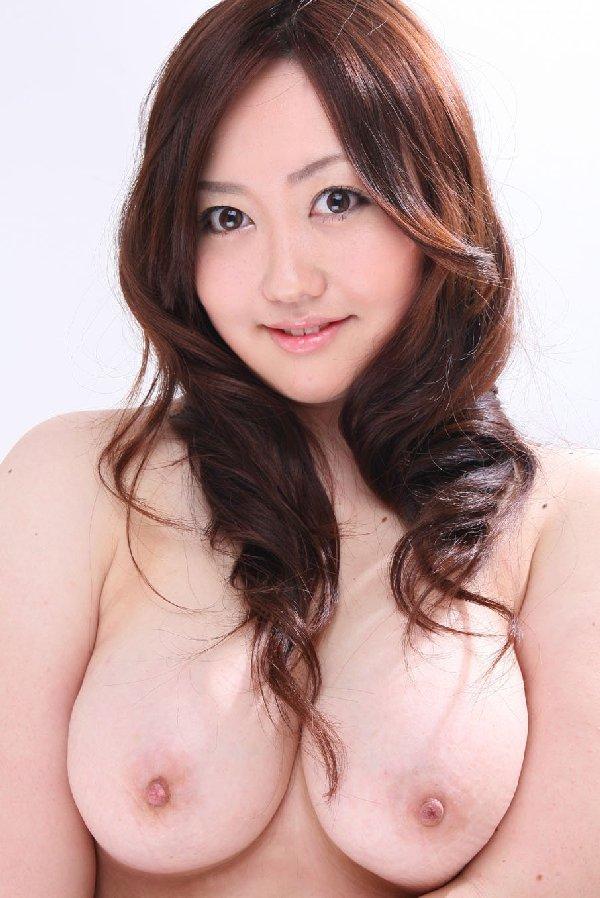 素晴らしきデカパイ (10)