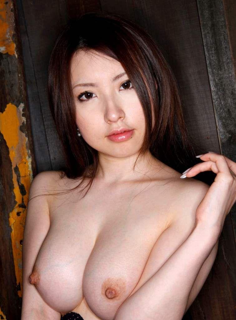 素晴らしきデカパイ (3)