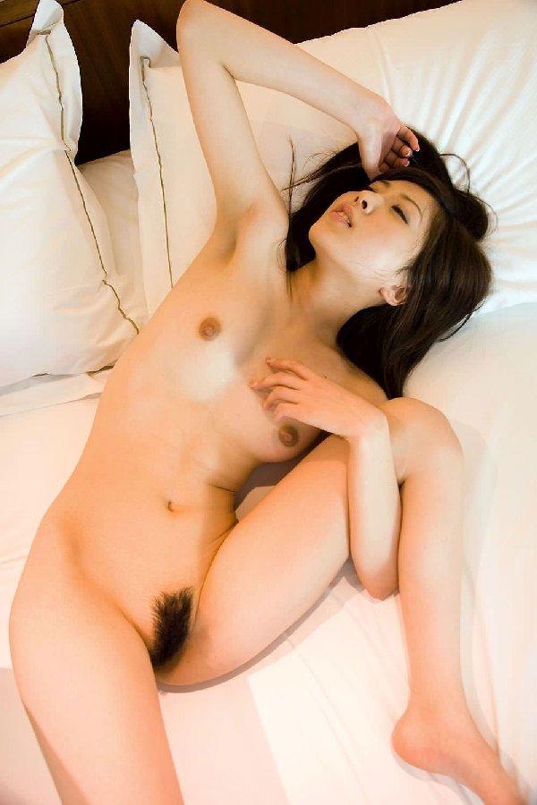 芸術的な裸体 (12)