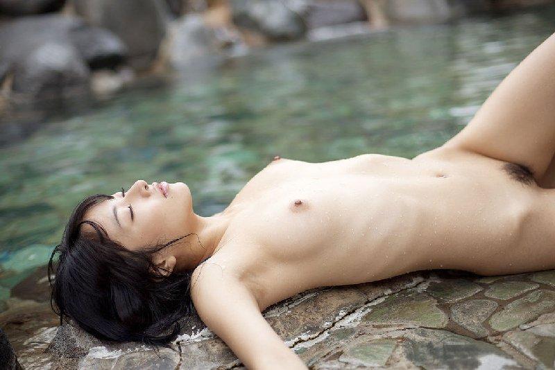 芸術的な裸体 (9)