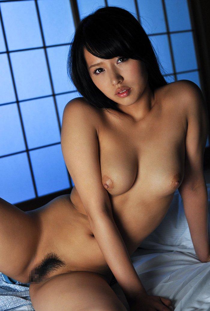 芸術的な裸体 (13)