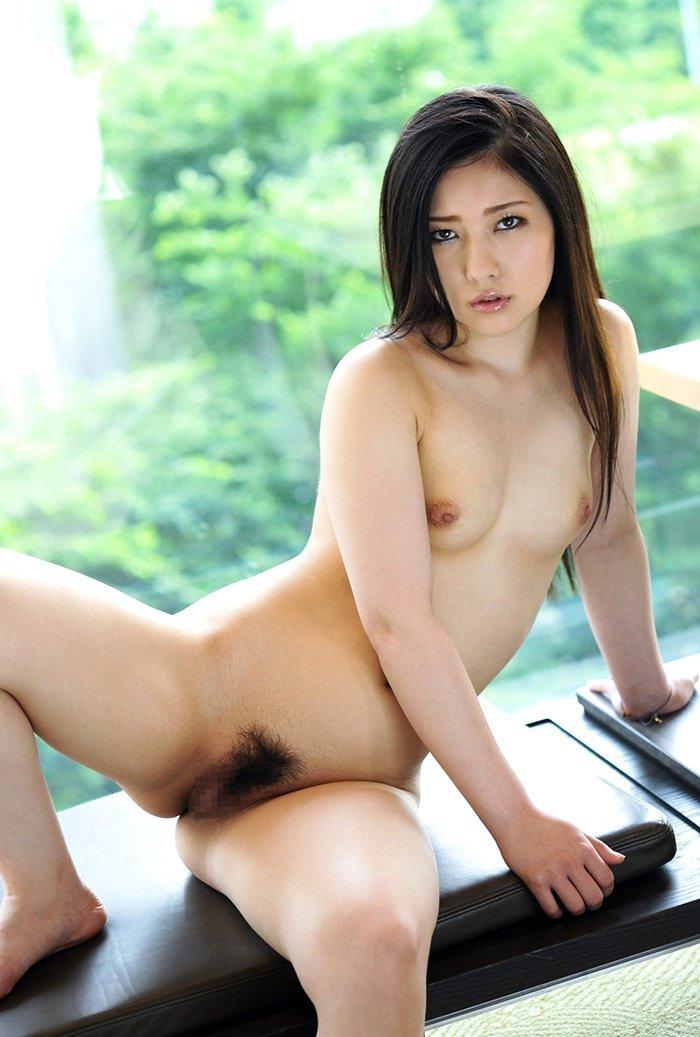 芸術的な裸体 (16)