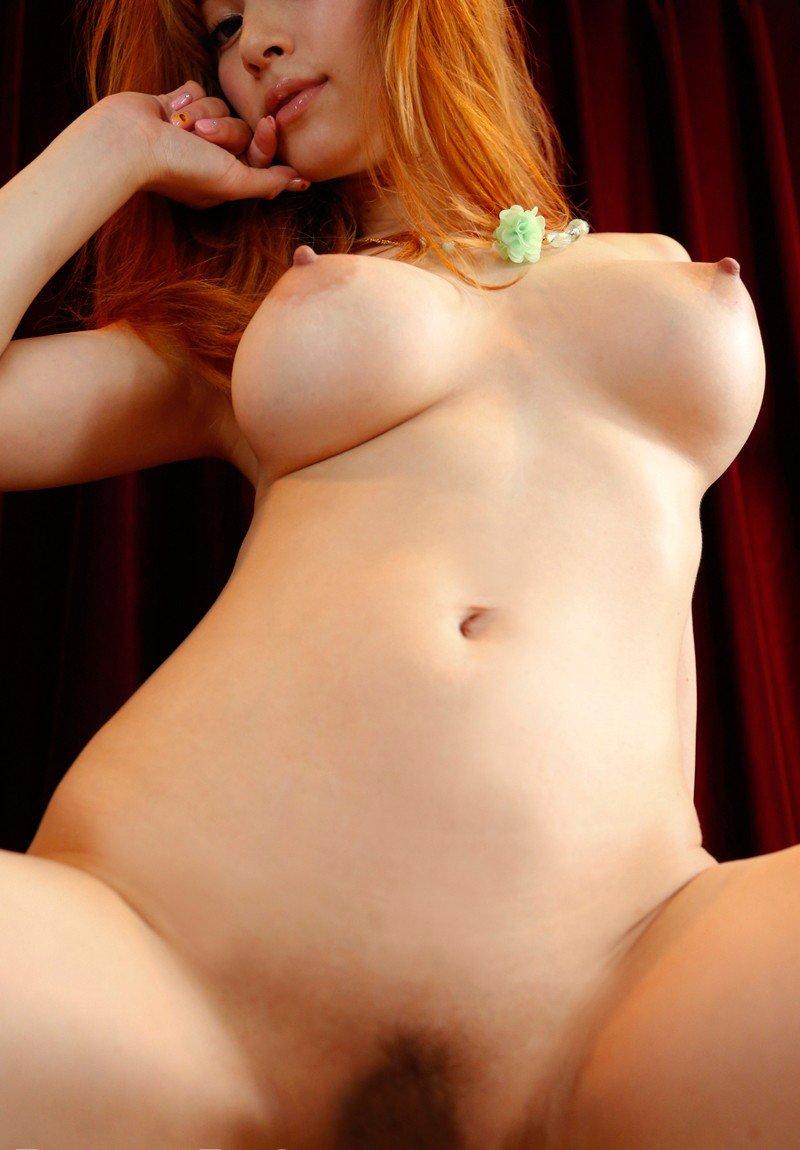 綺麗な乳頭を舐めたい (11)