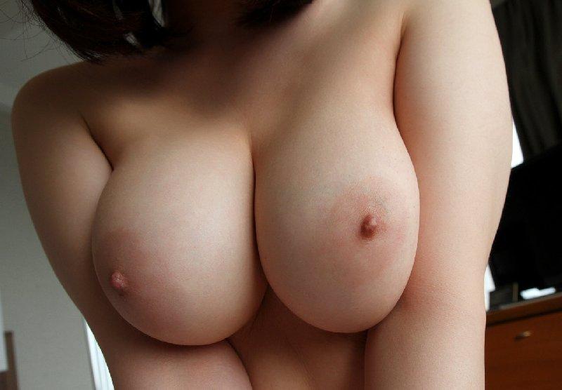 軟乳で巨乳なデカパイ、星野ひびき (4)
