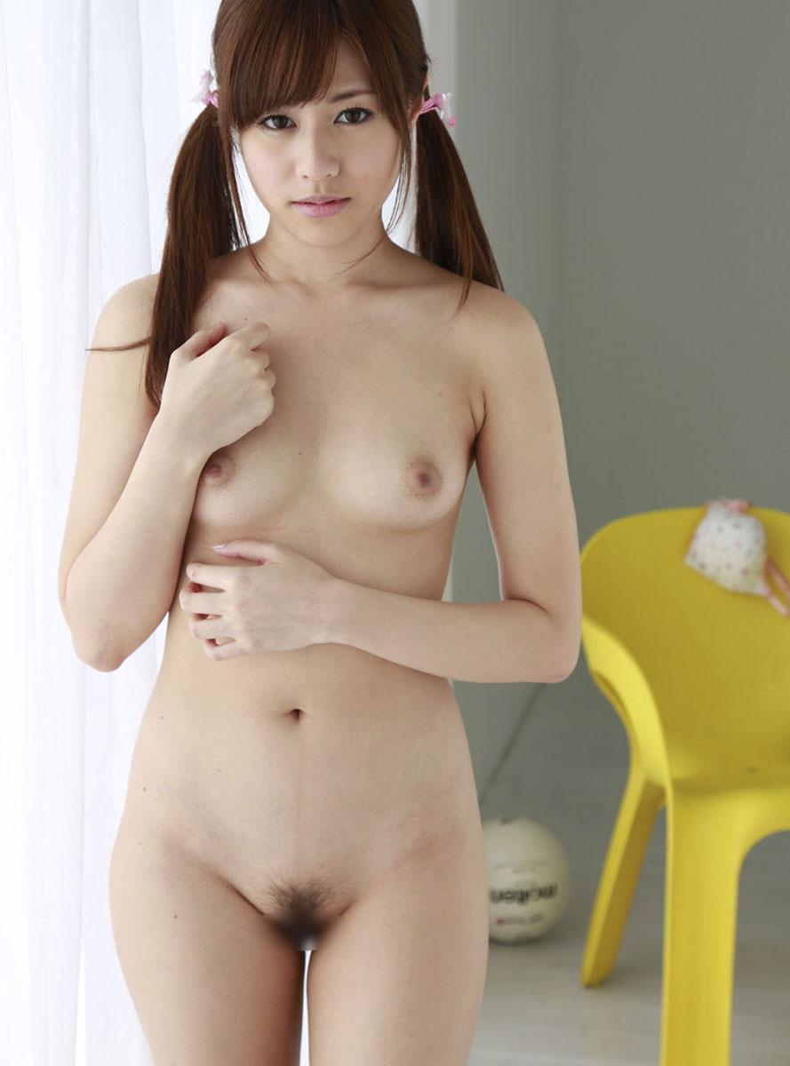 アニメ声の可愛い女の子、瑠川リナ (6)