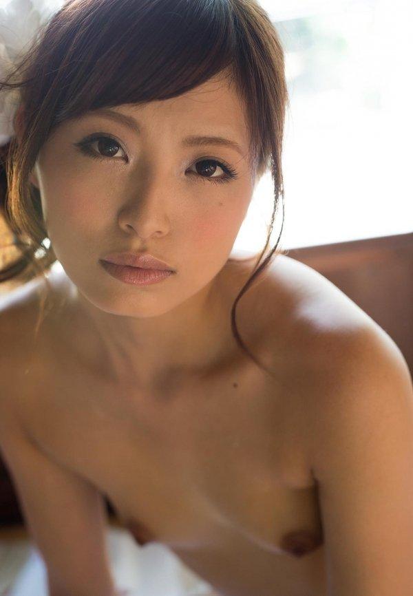 可愛い顔で淫乱プレイ、立花はるみ (5)