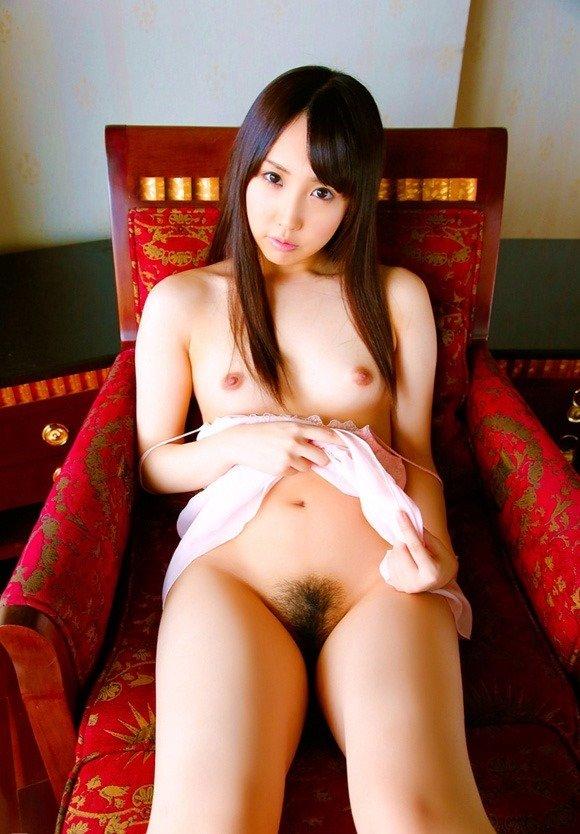 大人しそうな娘の淫乱SEX、宇佐美まい (5)