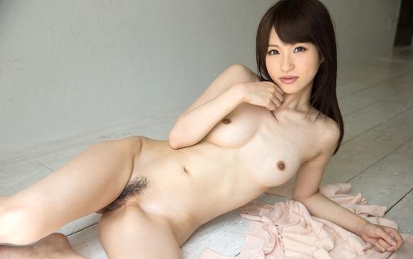 キュートな笑顔で豪快SEX、天使もえ (7)