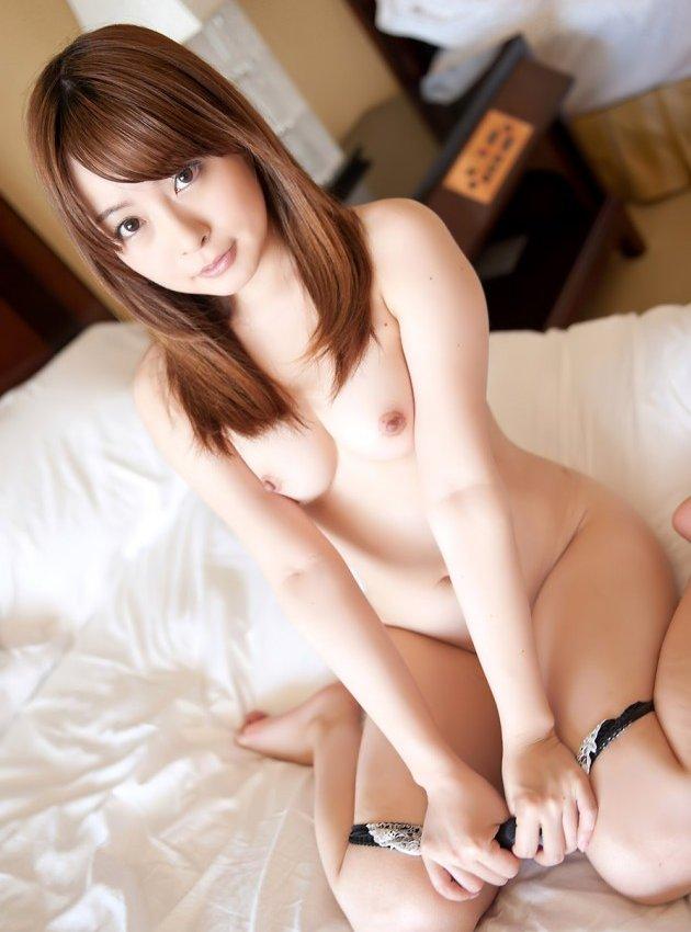 愛らしい女の子のエロい肢体 (17)