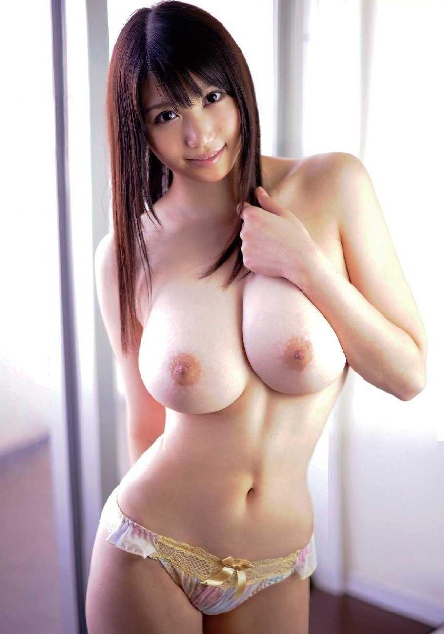美しい乳房と乳頭 (18)