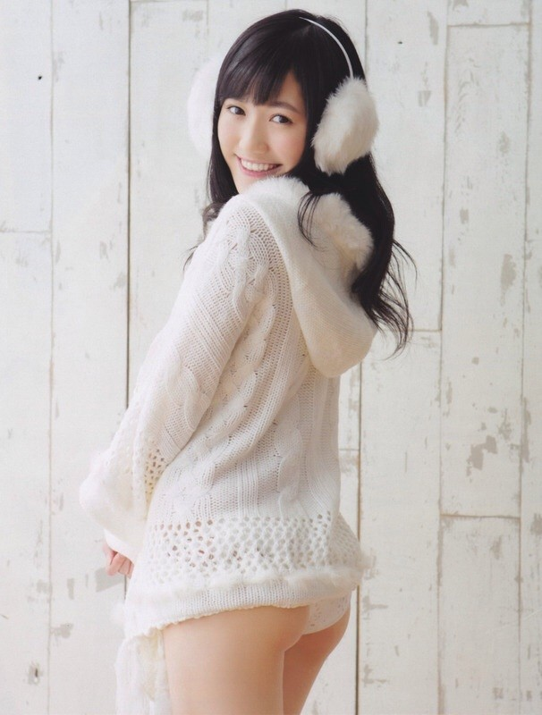 女優やアイドルのヒップ (7)