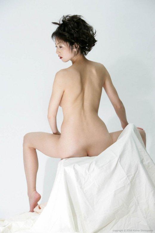 女優やアイドルのヒップ (10)