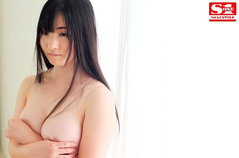 巨乳で挟んでイカしちゃう、篠崎ゆう (3)