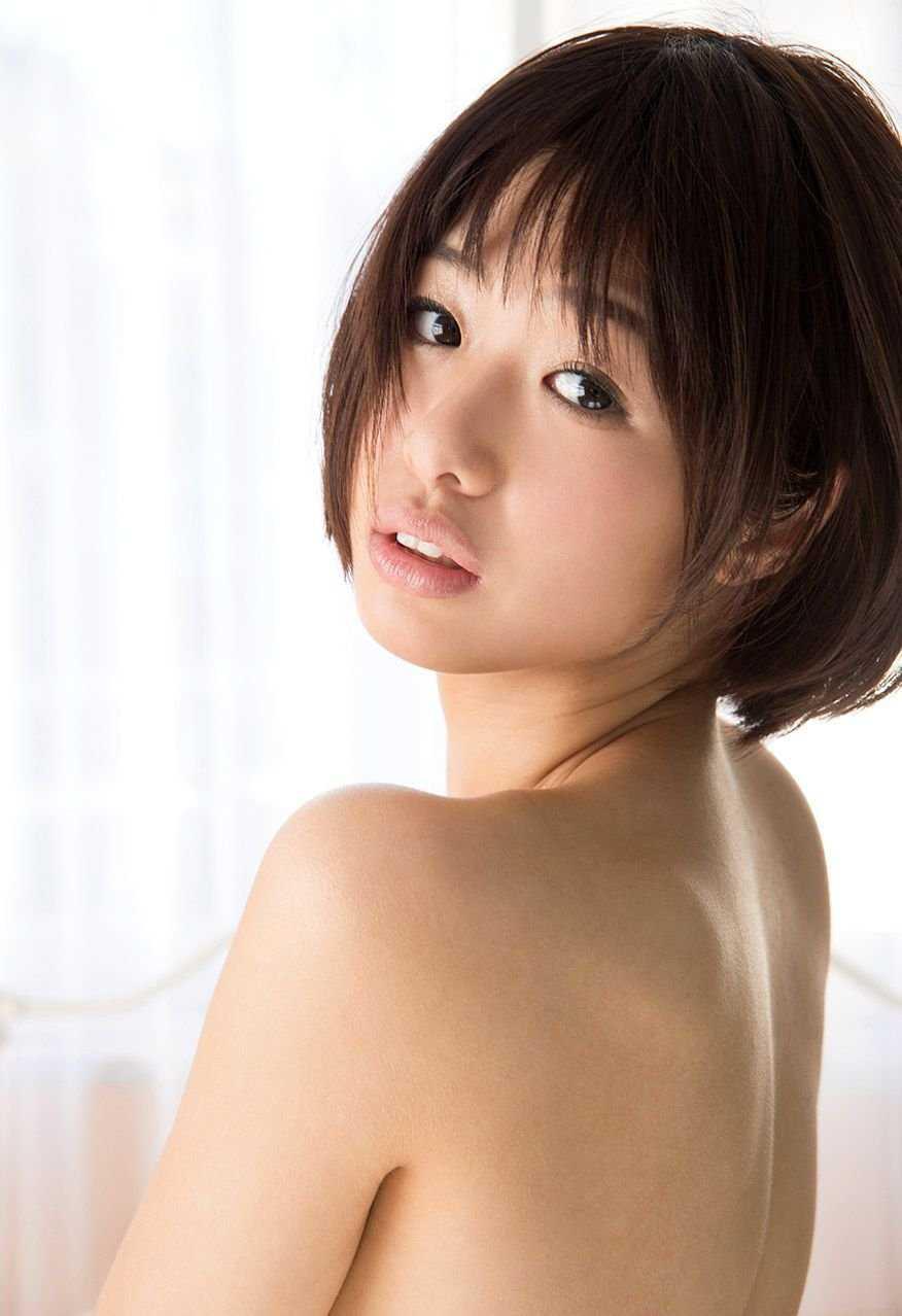 貧乳も可愛い淫乱な女の子、川上奈々美 (5)