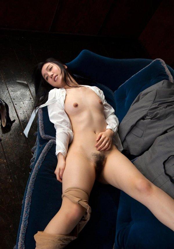 可愛い顔して淫乱な女の子、古川いおり (5)