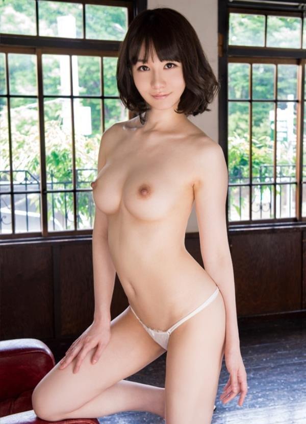 元ミスコンの美しい肉食系女子、宮崎愛莉 (2)