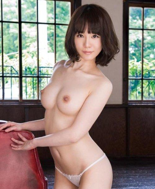元ミスコンの美しい肉食系女子、宮崎愛莉 (3)