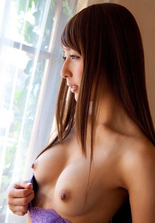 イタリア系の綺麗で可愛い娘、希崎ジェシカ (10)