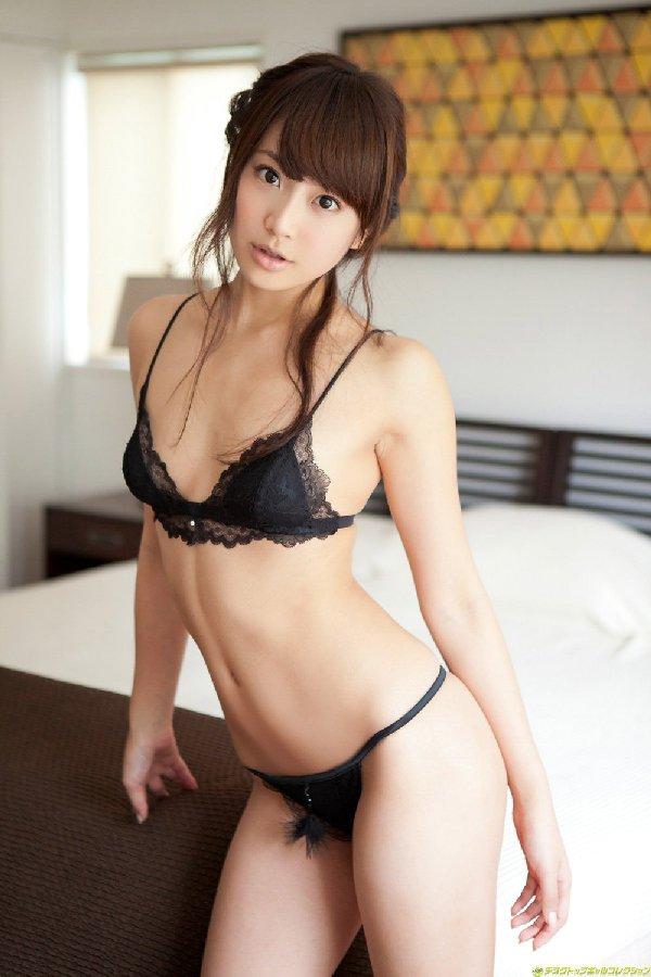 sexyランジェリーを鑑賞する (20)