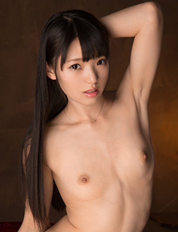 大人しそうな顔で激しくSEX、谷田部和沙 (1)