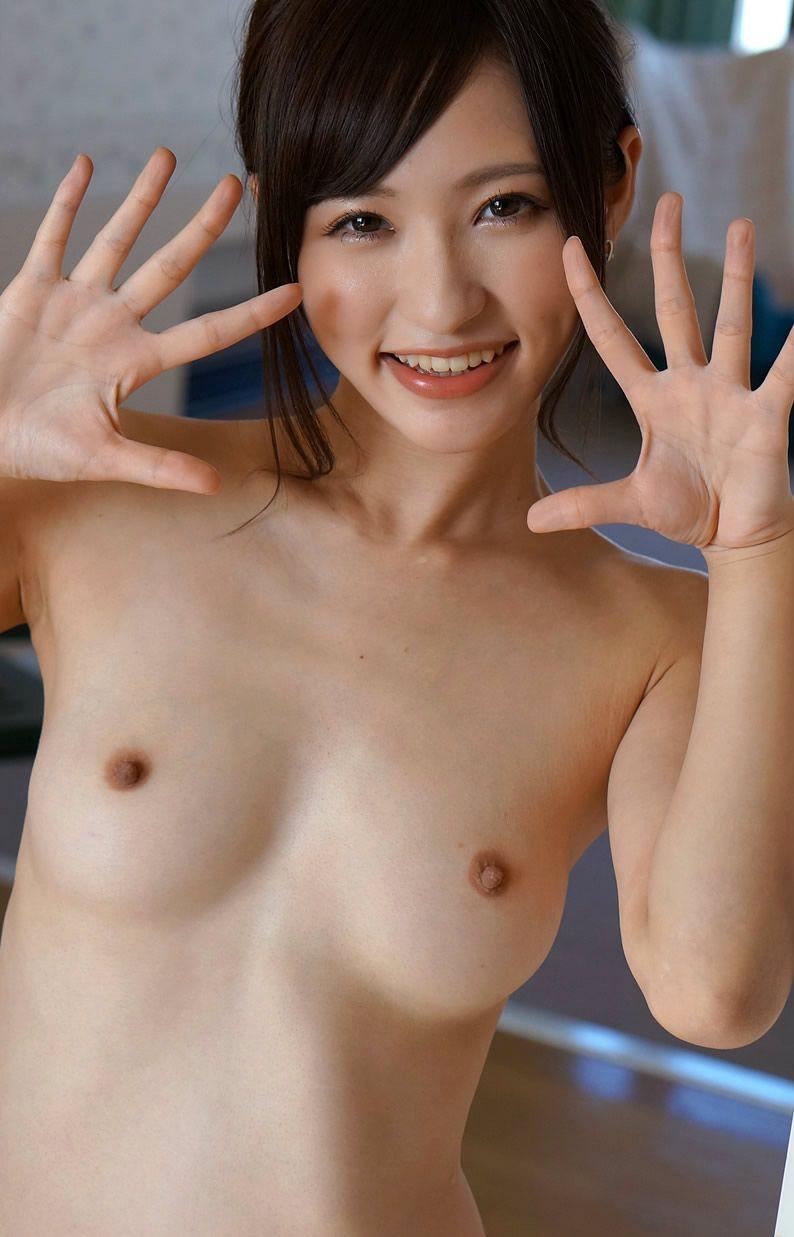 愛くるしい笑顔で濃厚なセックス、天使もえ (3)