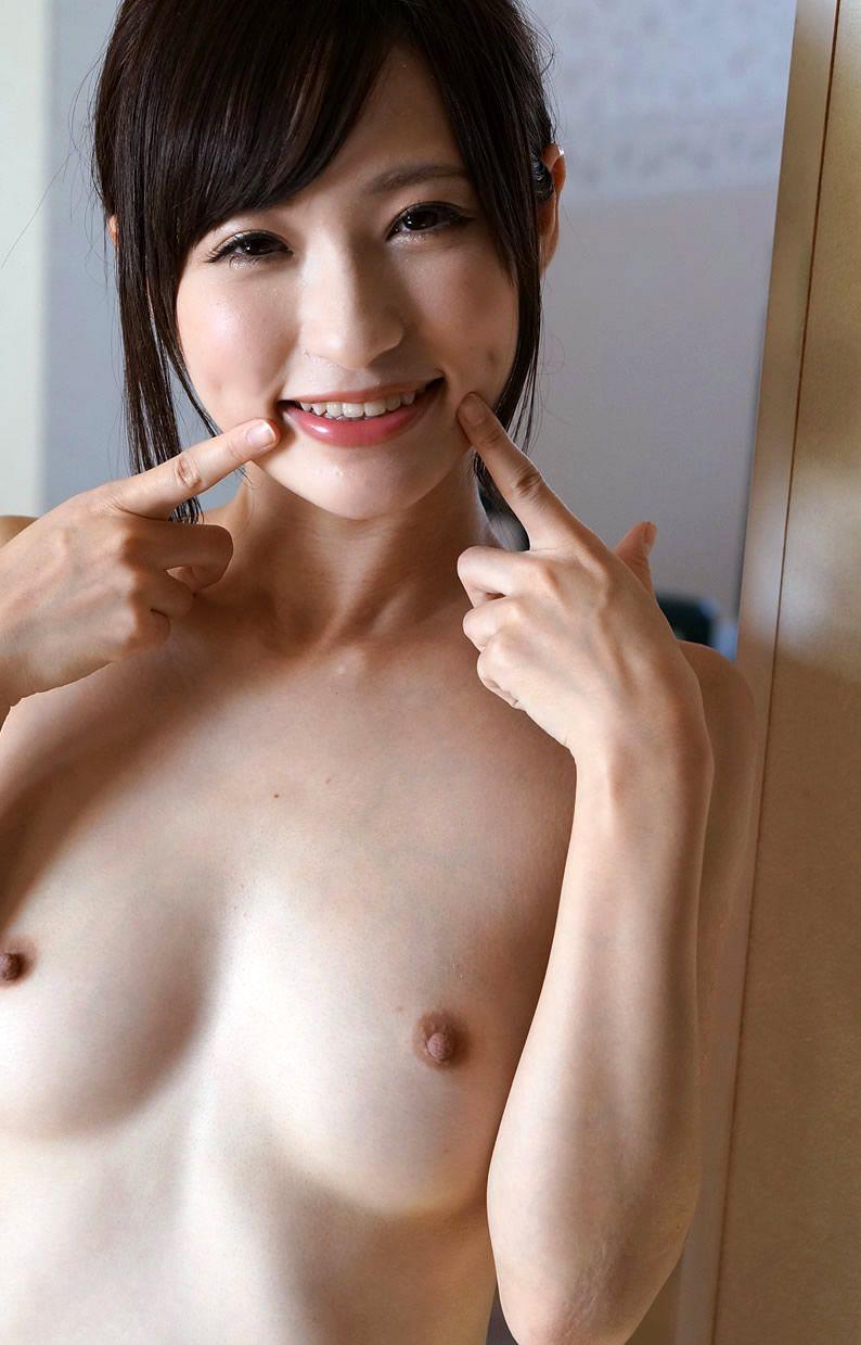 愛くるしい笑顔で濃厚なセックス、天使もえ (4)