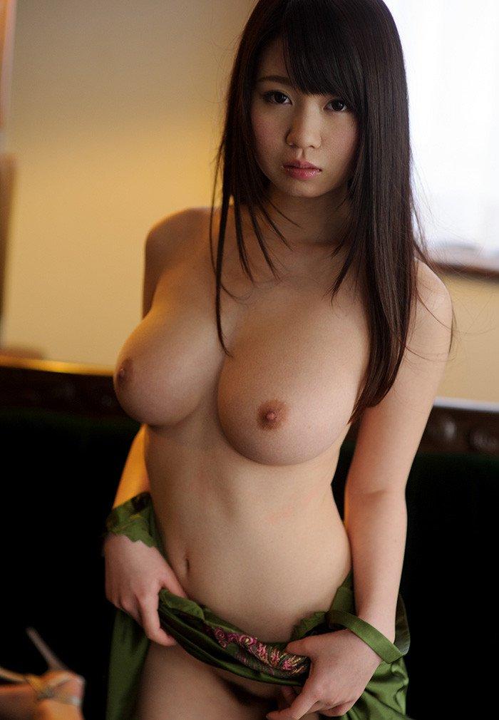 キュートな上にセクシーな娘 (17)