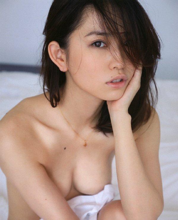 キュートな上にセクシーな娘 (1)