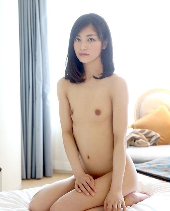 モデル級の美女はエッチ好き、愛加あみ (12)