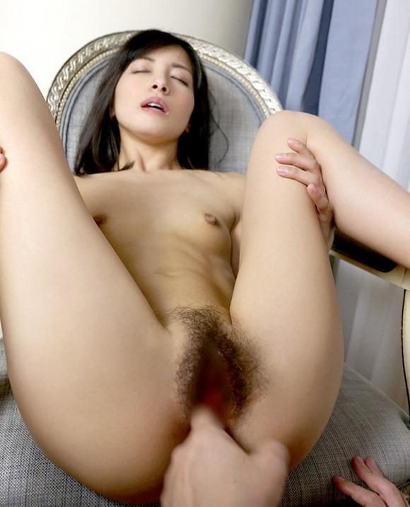 モデル級の美女はエッチ好き、愛加あみ (15)