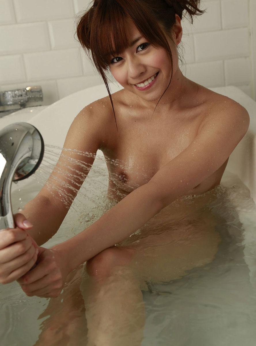 可愛い声でイッちゃう女の子、瑠川リナ (6)