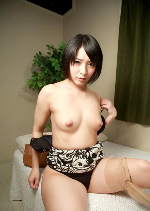 純情娘はエッチが大好き、阿部乃みく (3)