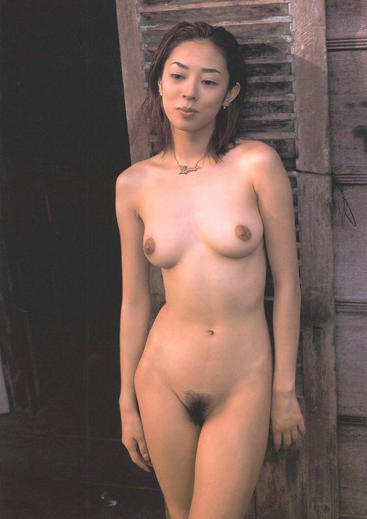 芸能人の濡れ場や全裸写真がセクシー (9)