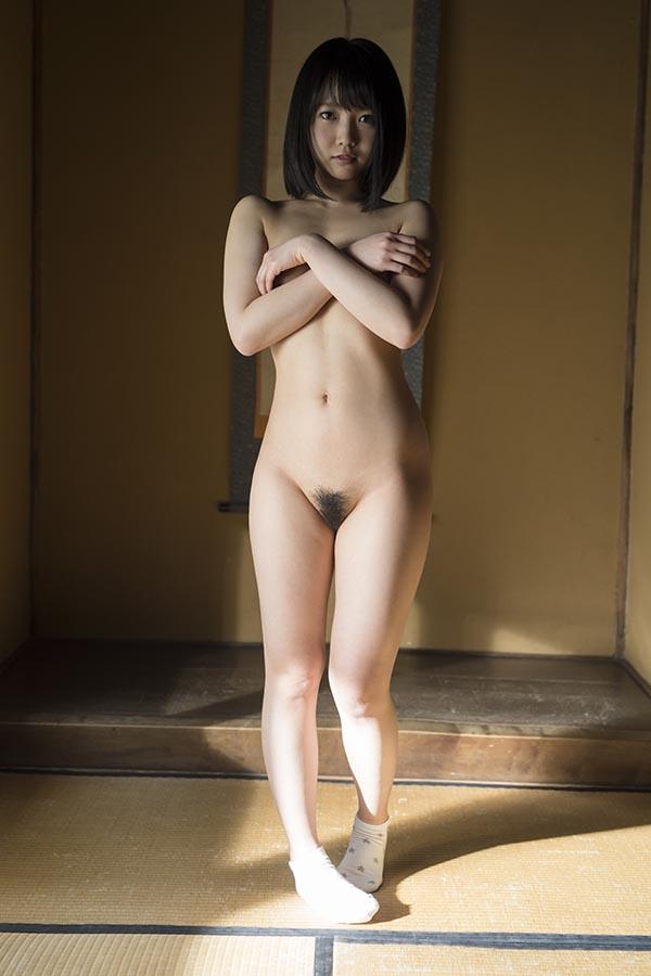 処女の美少女が初体験、戸田真琴 (8)