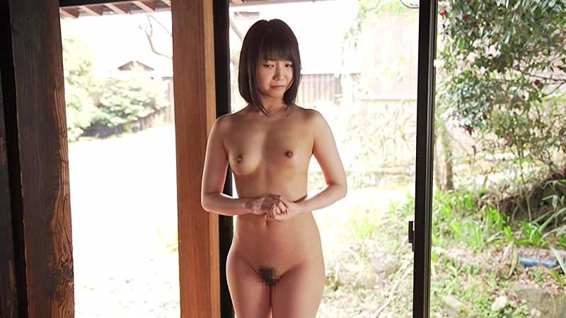 処女の美少女が初体験、戸田真琴 (9)