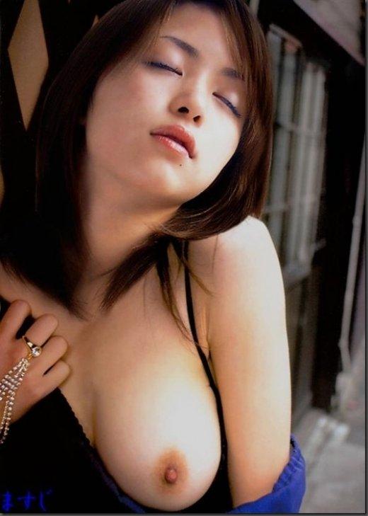 新旧の女優やアイドルの脱ぎっぷり (19)