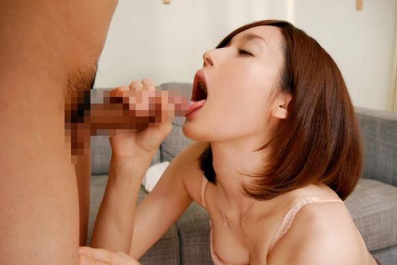 清楚なお嬢様が大胆なSEX、上原瑞穂 (10)
