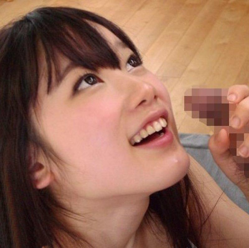 清純そうなのに性欲が強い、宮崎あや (1)