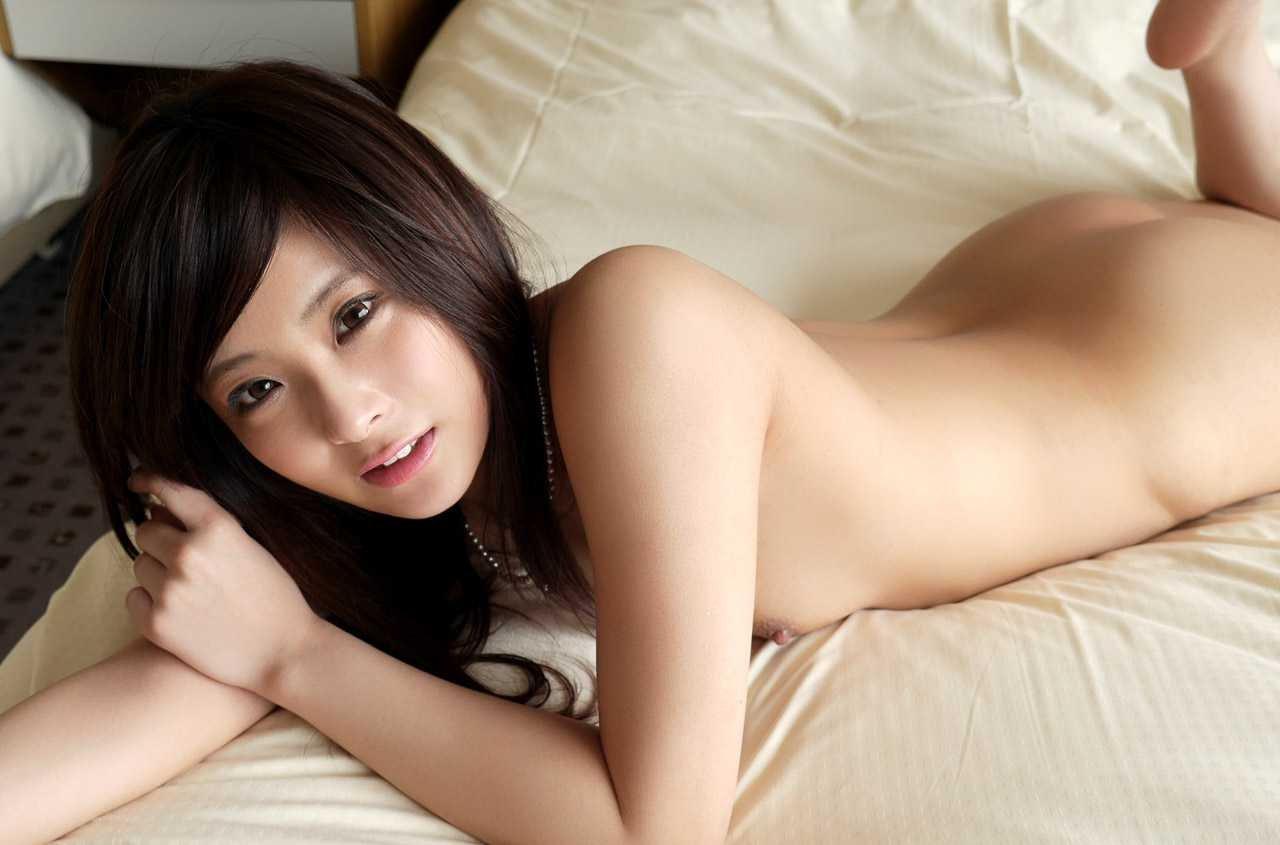 綺麗系な美少女が隠語連発でSEX、早川伊織 (6)