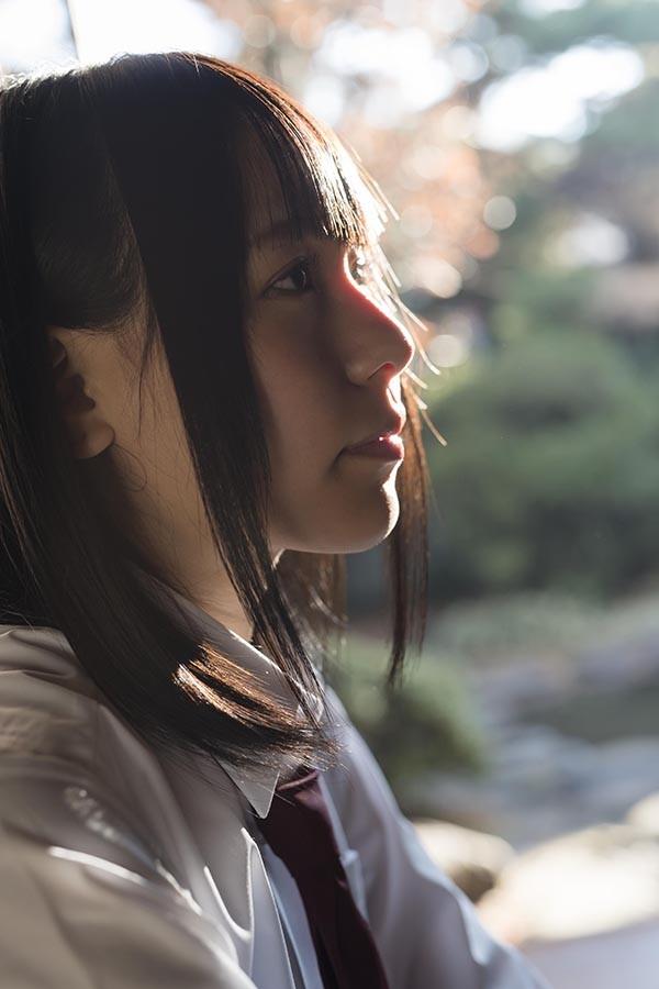 田舎から上京してSEX三昧の毎日、今宮いずみ (2)