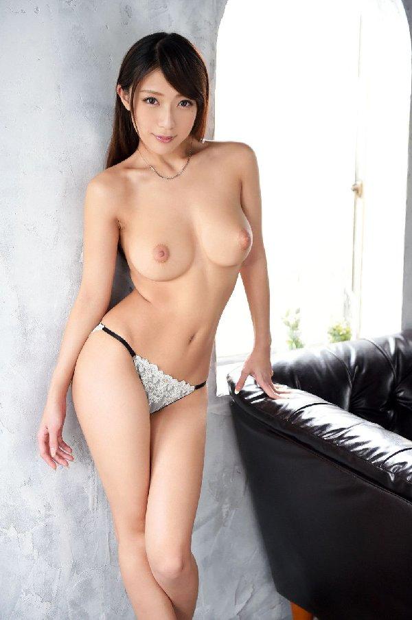 アイドルみたいな顔で淫乱なSEX、香椎りあ (13)