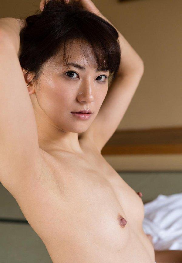 エッチが大好きな淫乱お姉さん、香西咲 (7)