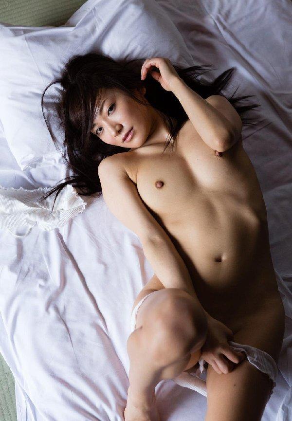 エッチが大好きな淫乱お姉さん、香西咲 (3)
