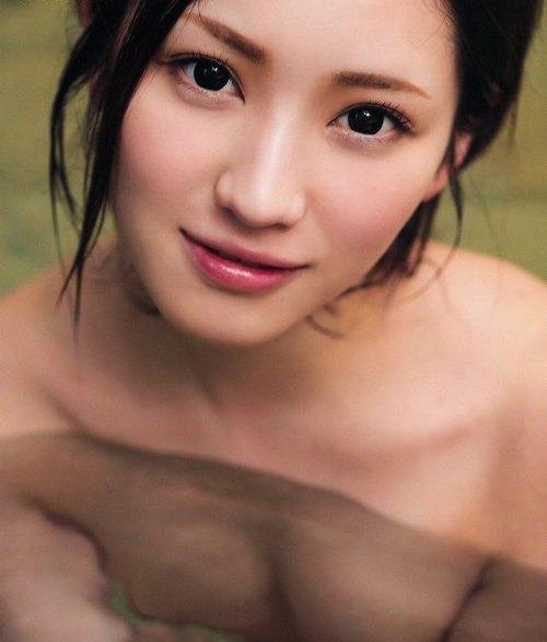 モデルみたいな美女が淫乱SEX、桃谷エリカ (5)