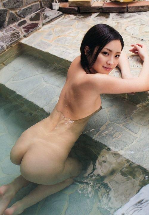 モデルみたいな美女が淫乱SEX、桃谷エリカ (6)